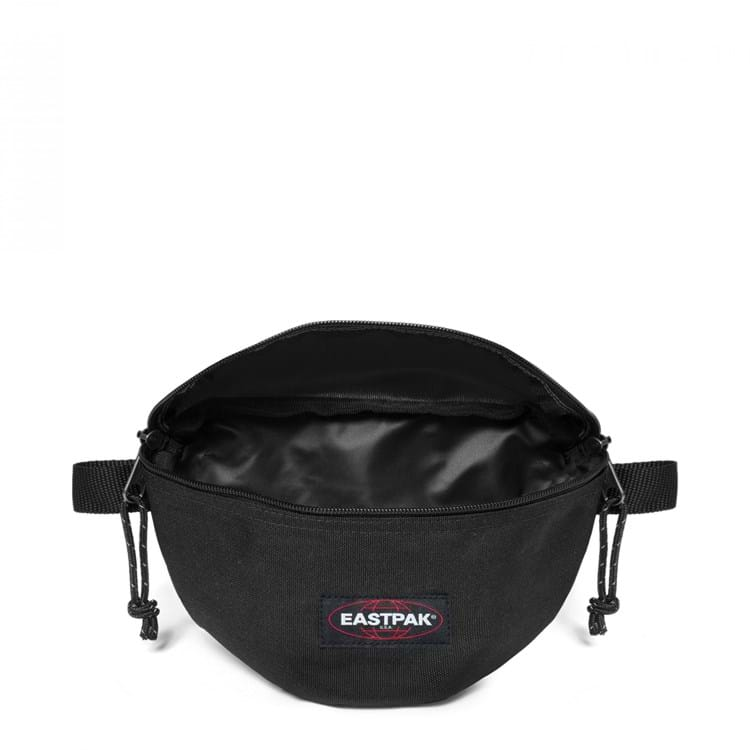 Eastpak Bæltetaske Springer Sort 2