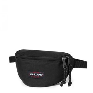 Eastpak Bæltetaske Springer Sort 5