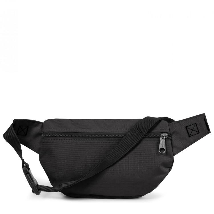 Eastpak Bæltetaske Doggy Bag Sort 4