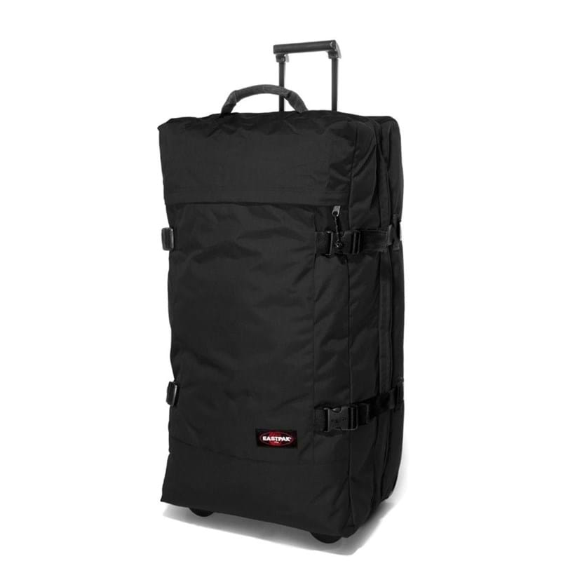 Eastpak Tranverz - L Sort 1