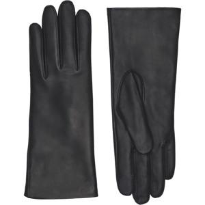 Randers Handsker Damehandske Sort