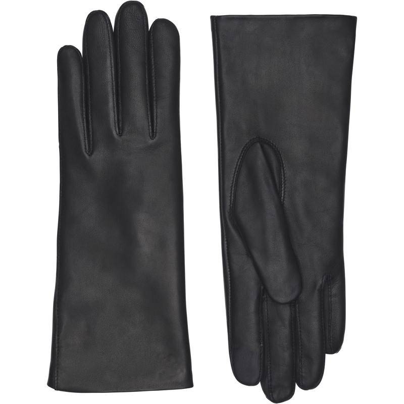 Randers Handsker Damehandske Sort 1