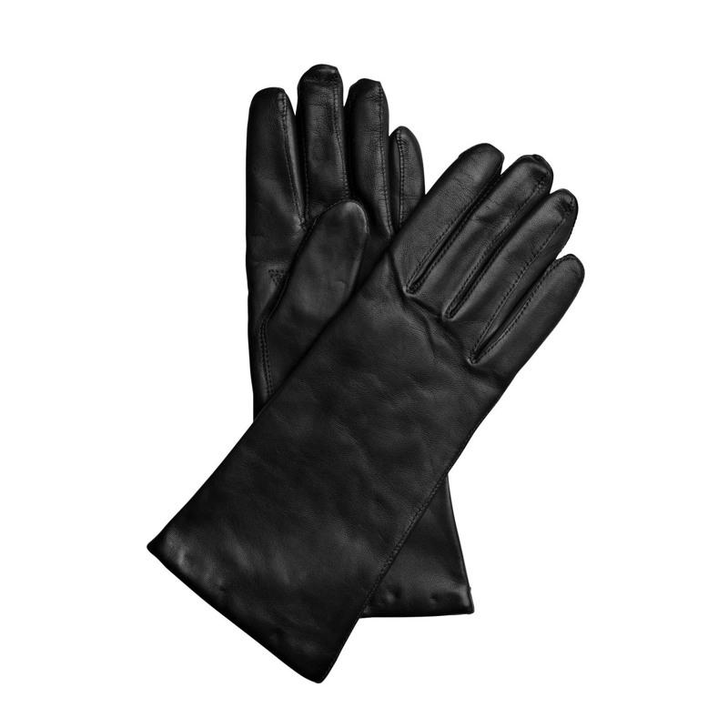 Randers Handsker Damehandske Sort 2