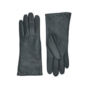 Randers Handsker Damehandske Grå