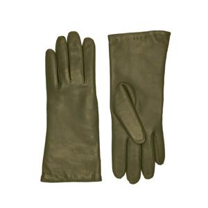 Randers Handsker Damehandske Grøn