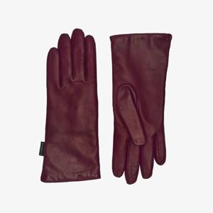 Randers Handsker Damehandske Rød