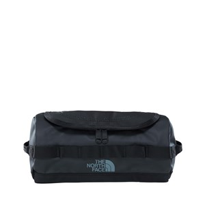 The North Face Toilettaske Travel Cannister S Sort
