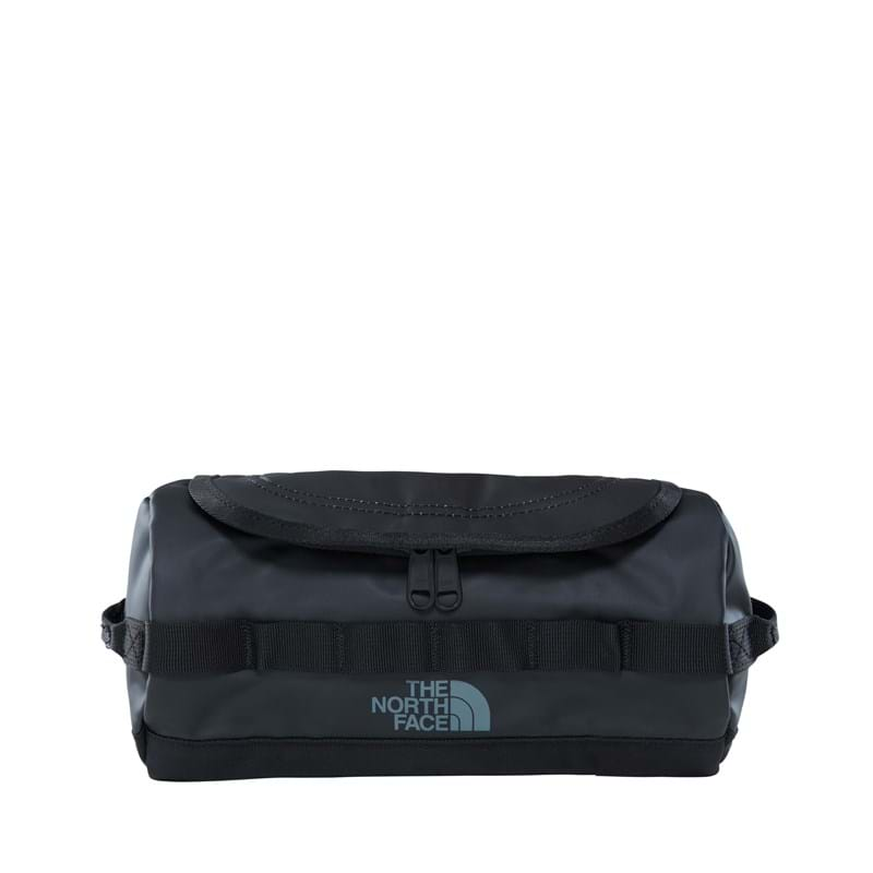 The North Face Toilettaske Travel Cannister S Sort 1