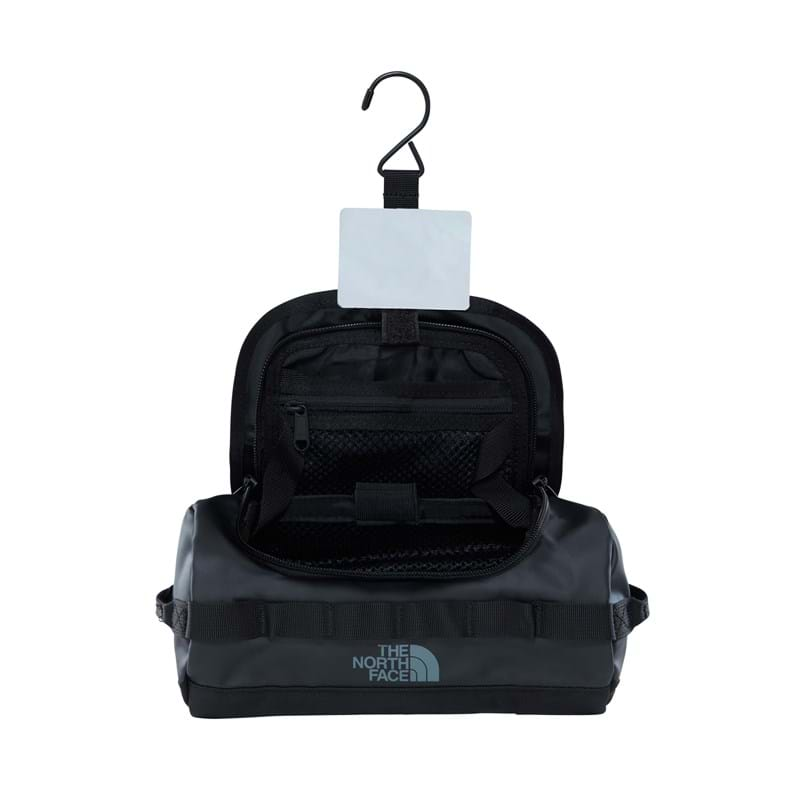 The North Face Toilettaske Travel Cannister S Sort 2