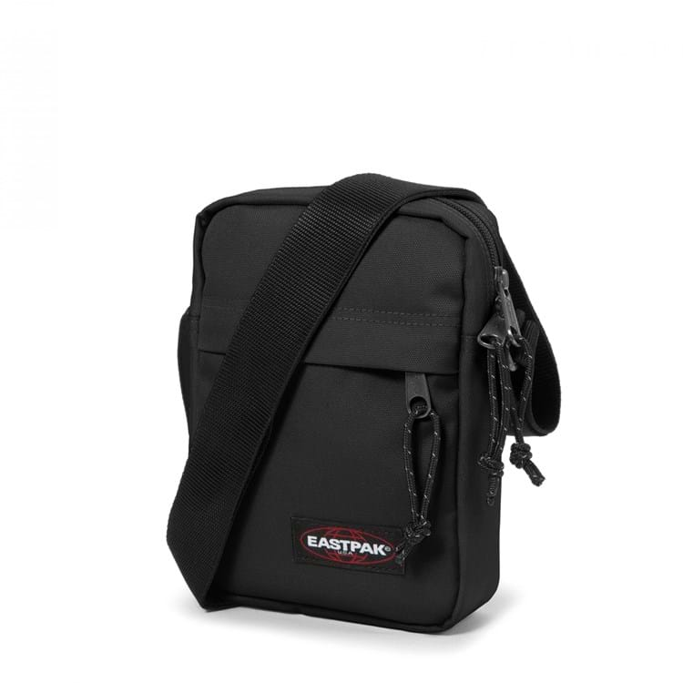 Eastpak Skuldertaske The One Sort 5