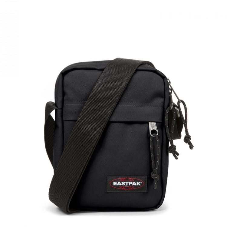 Eastpak Skuldertaske The One Sort 1