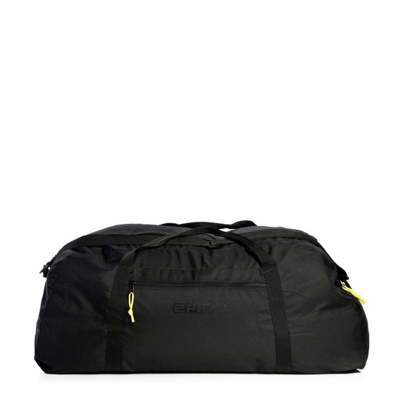 Epic Rejsetaske X-pack XL Sort 1