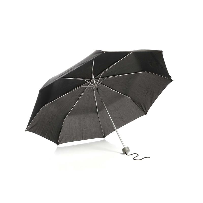 Epic Paraply Rainblaster Sort 1