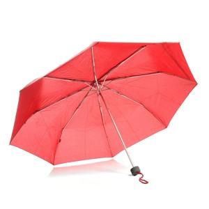 Epic Paraply Rainblaster Rød