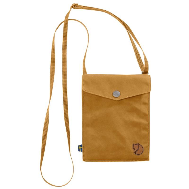 Fjällräven Mobilholder Pocket Carry 1