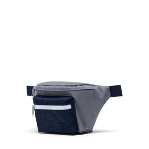 Herschel Bæltetaske Seventeen Grå/blå alt image
