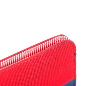 Herschel Sleeve Cypress iPad mini Navy alt image
