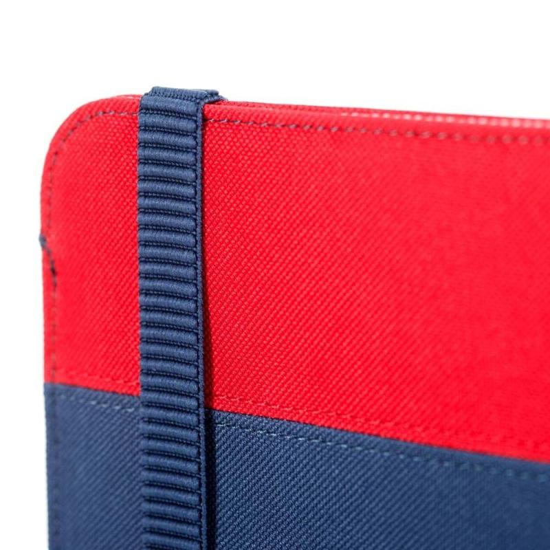 Herschel Sleeve Cypress iPad mini Navy 3