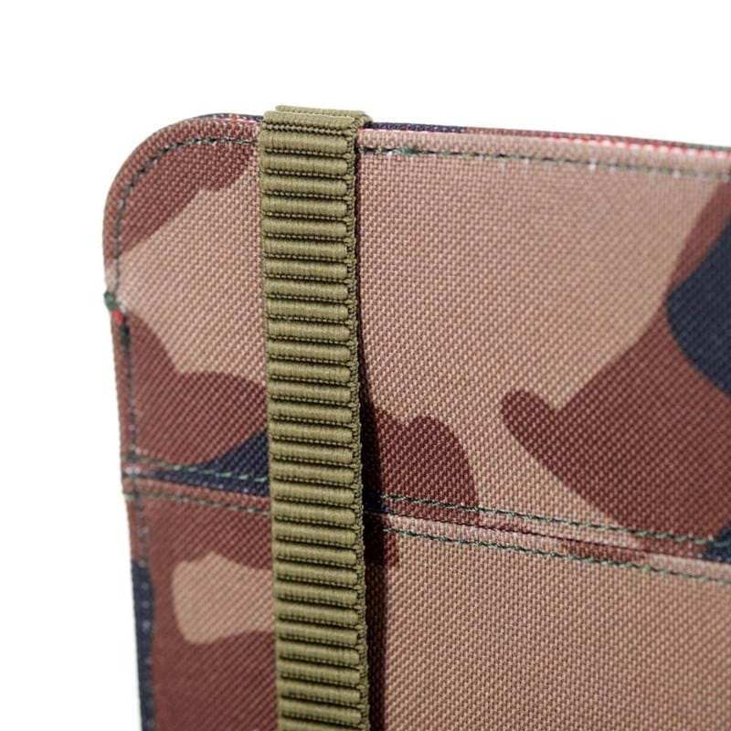 Herschel Sleeve Cypress iPad mini Camouflage 2