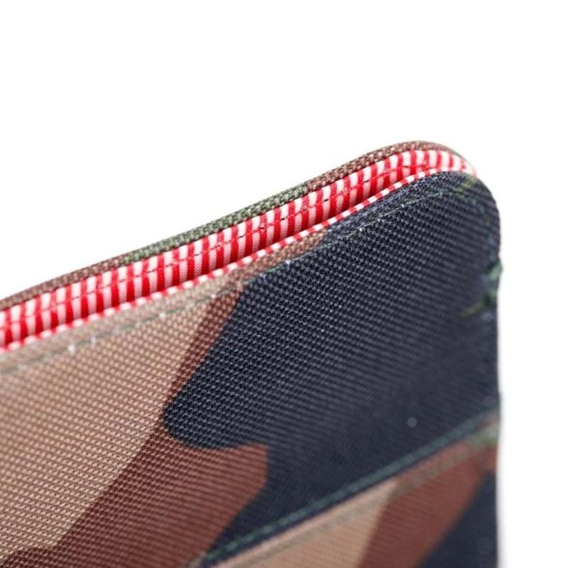 Herschel Sleeve Cypress iPad mini Camouflage 4