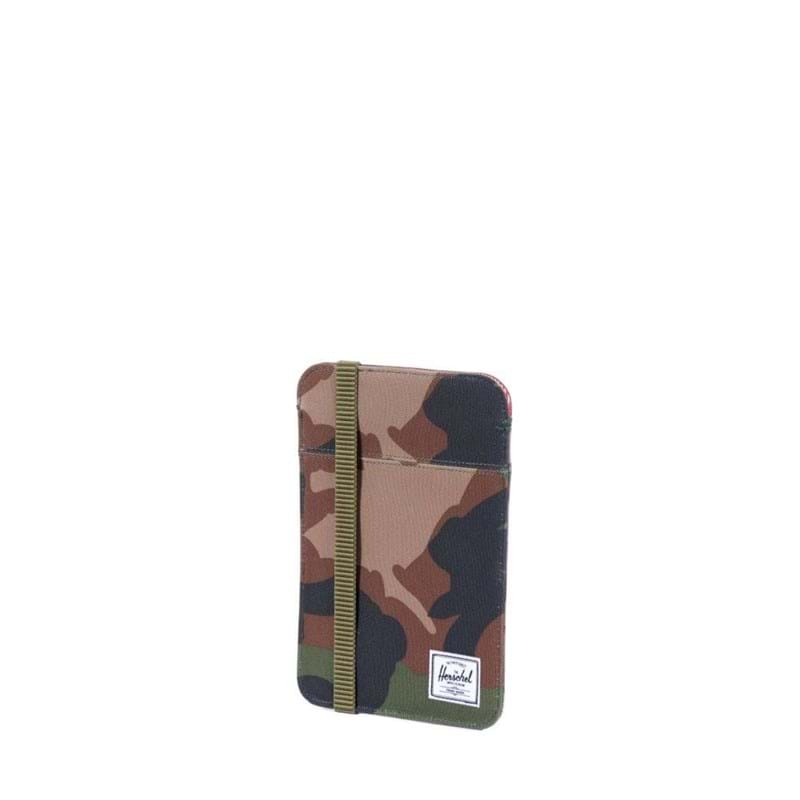 Herschel Sleeve Cypress iPad mini Camouflage 5