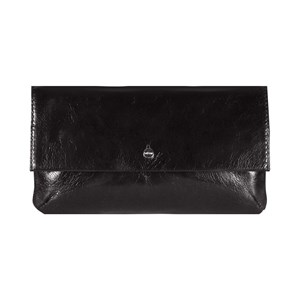 Belsac Clutch Sort 1