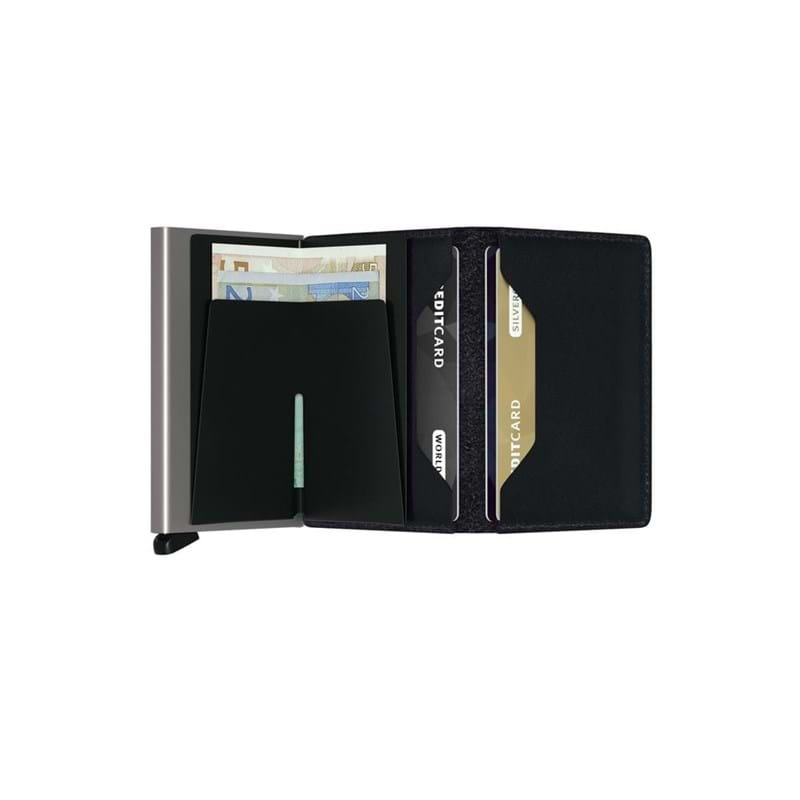 Secrid Slimwallet Sort 2