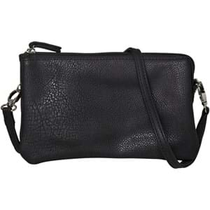 Saint Sulpice Clutch Sort