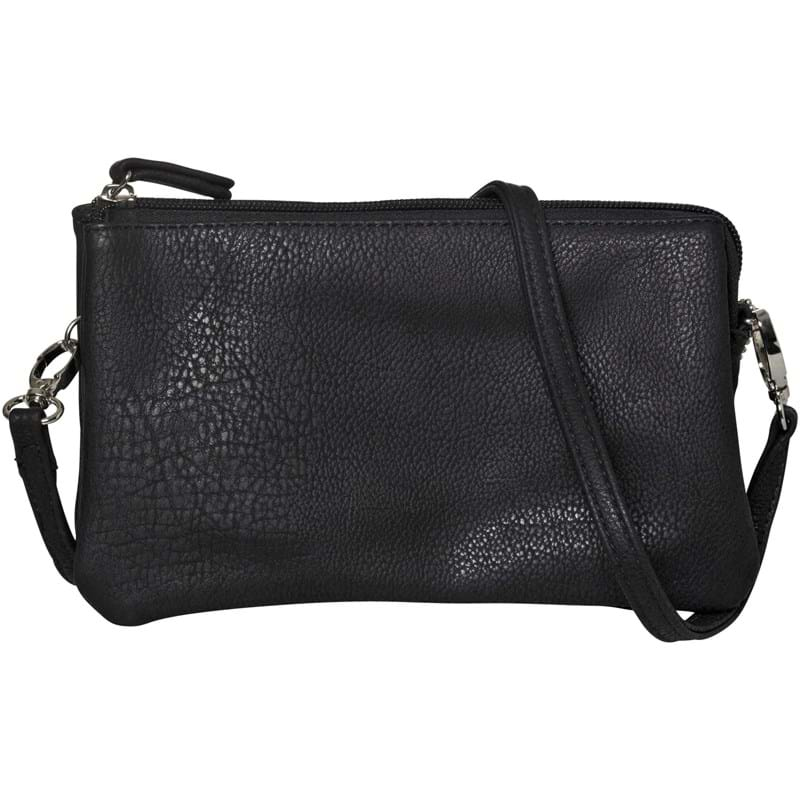 Saint Sulpice Clutch Sort 1