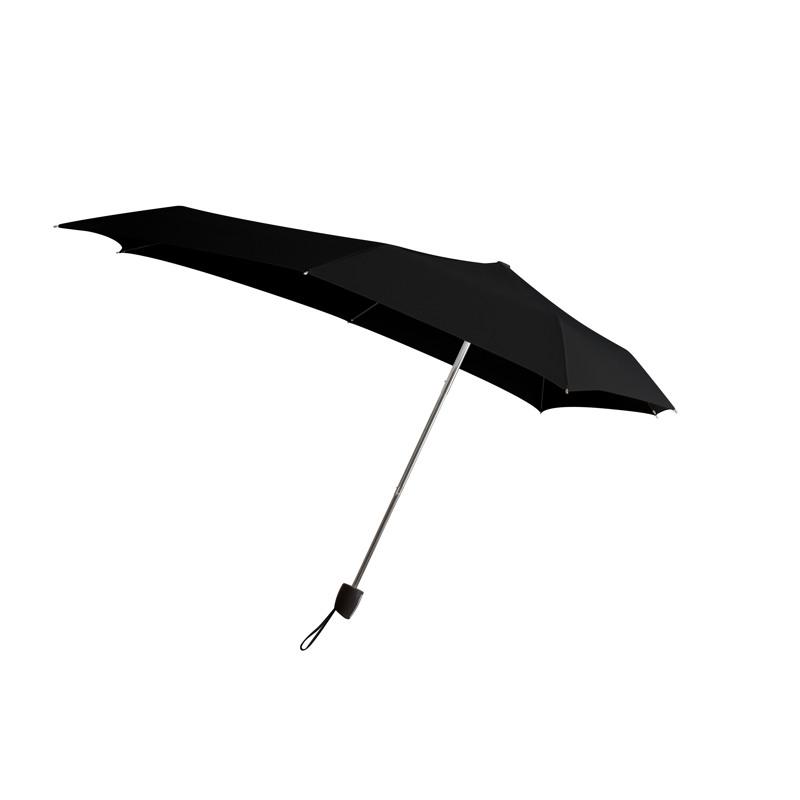 Paraply - smart S-kort model Sort 1