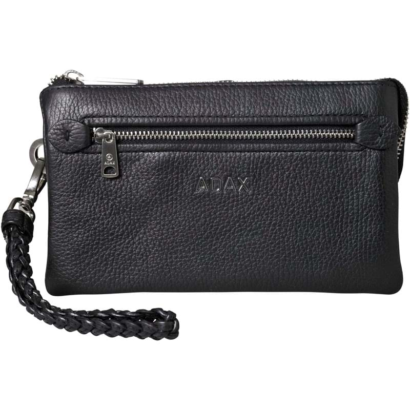 Adax Cormorano Clutch Sort 1
