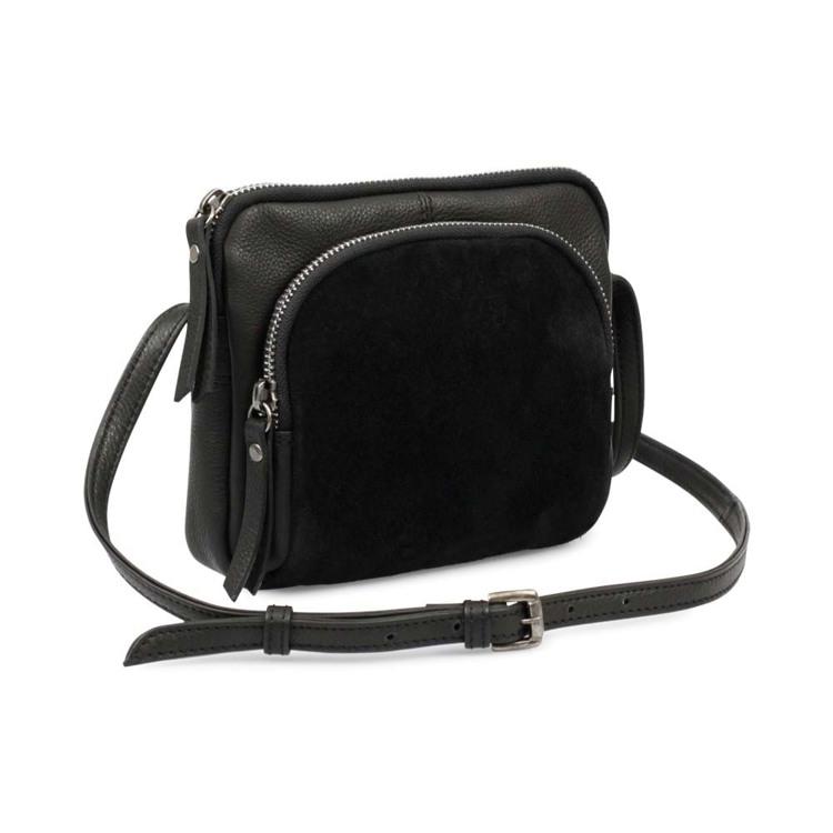 Markberg Amira Crossbody Bag Sort 1