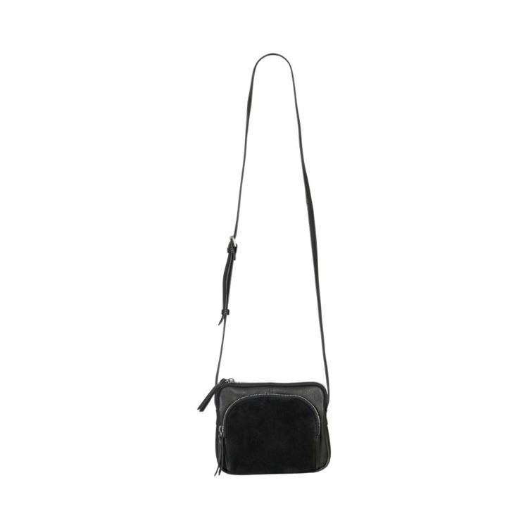 Markberg Amira Crossbody Bag Sort 2