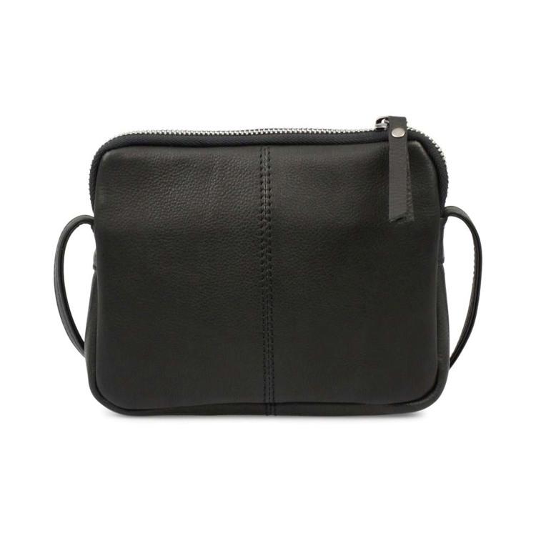 Markberg Amira Crossbody Bag Sort 4