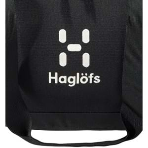 Haglöfs Duffel Bag Cargo 40 Sort 5