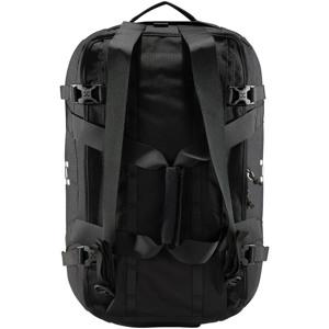 Haglöfs Duffel Bag Cargo 40 Sort 3