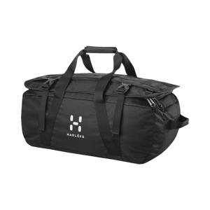 Haglöfs Duffel Bag Cargo 40 Sort 4
