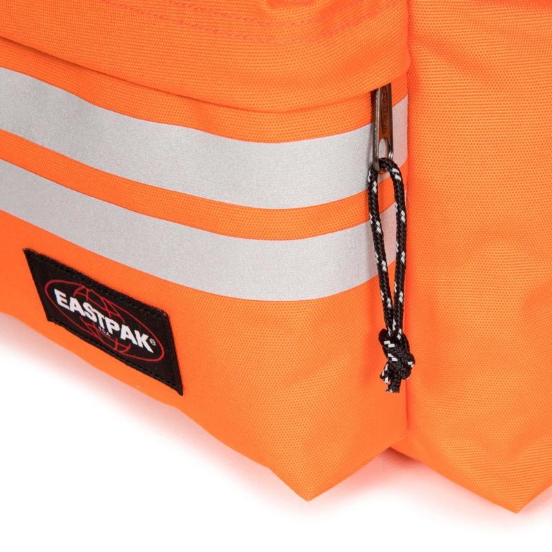 Eastpak Rygsæk Padded Pak'r Orange 5