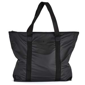 Rains Shopper Tote Bag Sort
