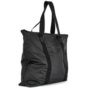 Rains Shopper Tote Bag Sort alt image