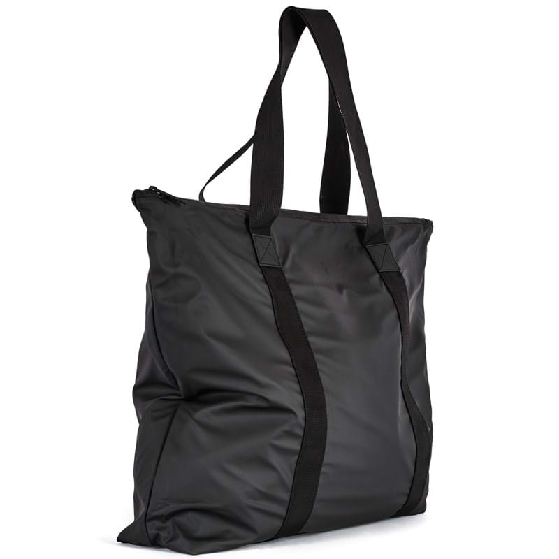 Rains Shopper Tote Bag Sort 2