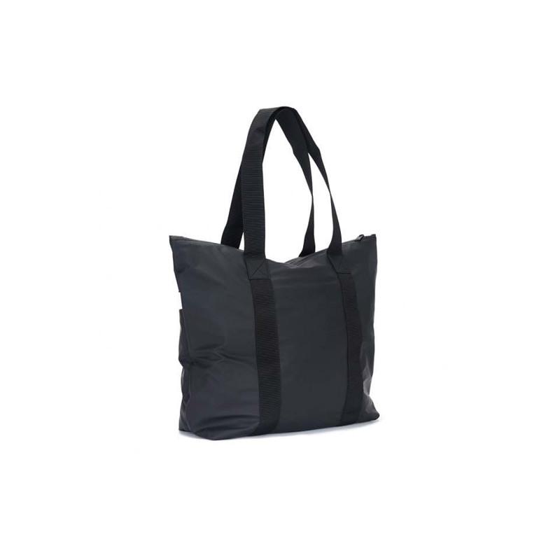 Rains Shopper Tote Bag Rush Sort 2