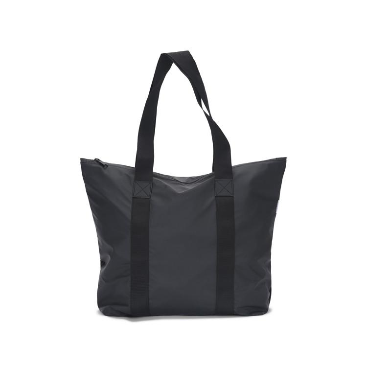 Rains Shopper Tote Bag Rush Sort 1