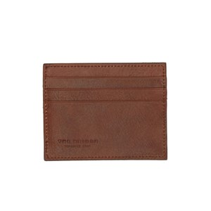 The Bridge Creditcard holder Brun