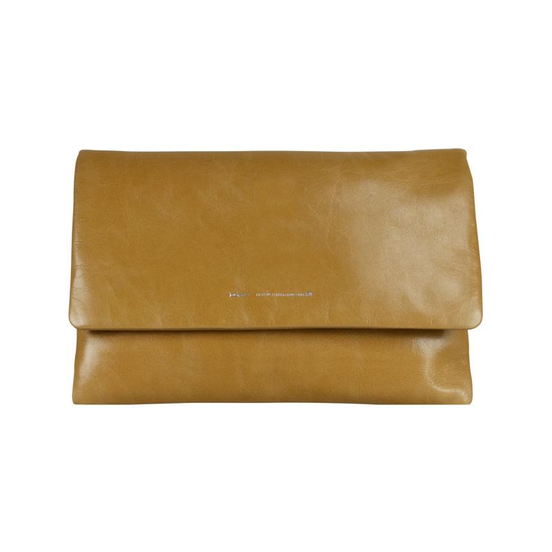 Belsac Clutch Abelone Carry 1