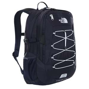 "The North Face Rygsæk Borealis Classic 15"" Navy/Hvid"