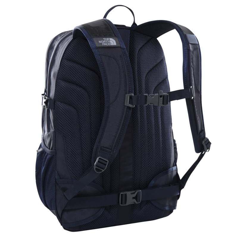 The North Face Rygsæk Borealis Classic Hvid/Navy 4