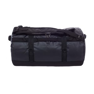 The North Face Duffel Bag Base Camp S Sort 1