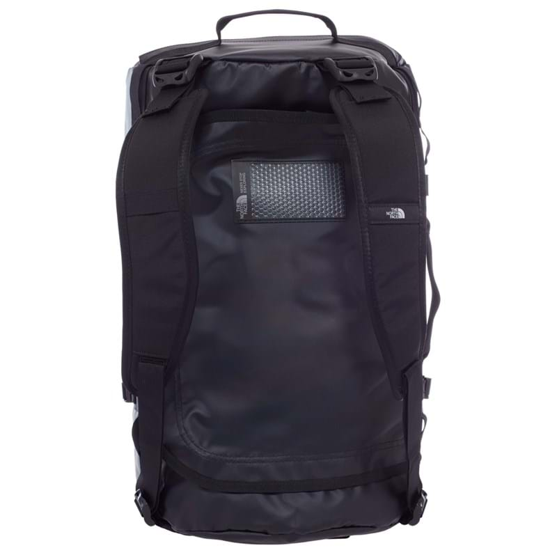 The North Face Duffel Bag Base Camp S Sort 4