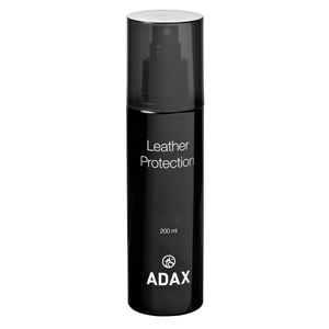 Adax Spray protection care product Transparent alt image